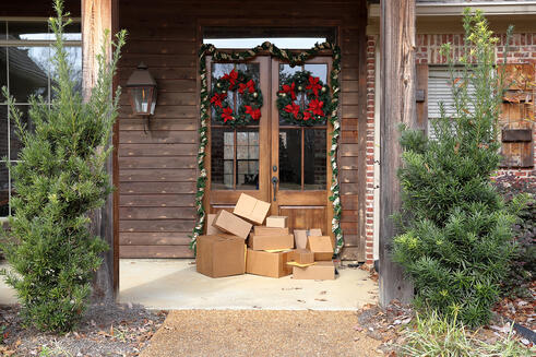 holiday-season-shipping-exception-cabrella