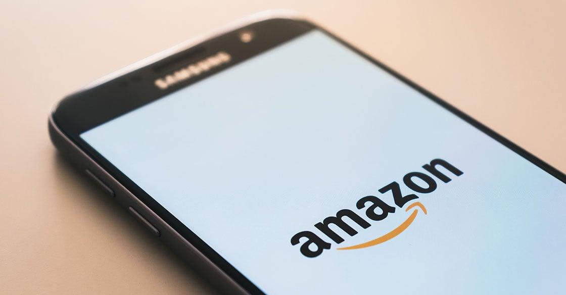 Amazon-Effect-Blog