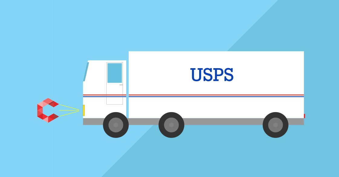Insure Your Shipments with USPS