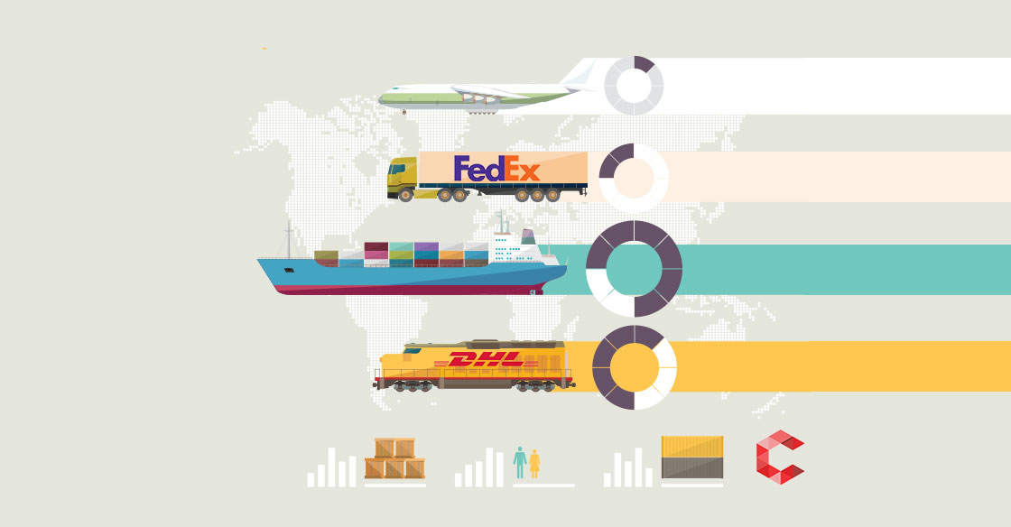 DHL-vs.-Fedex-Blog-2