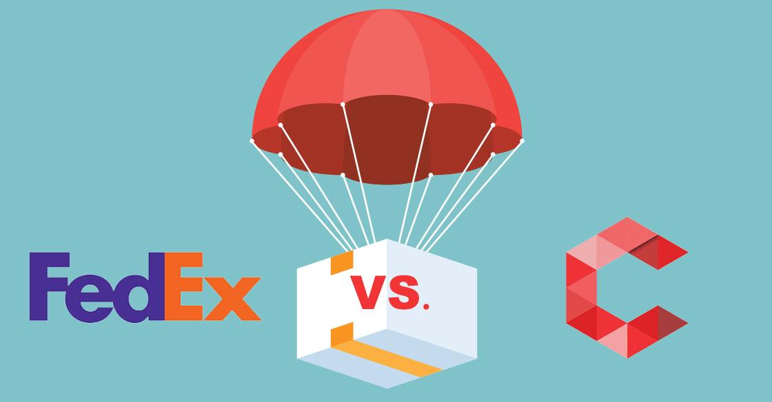 FedEx-vs.-Cabrella-Image