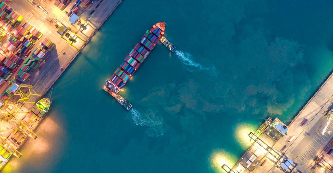 understanding common incoterms import export partnerships