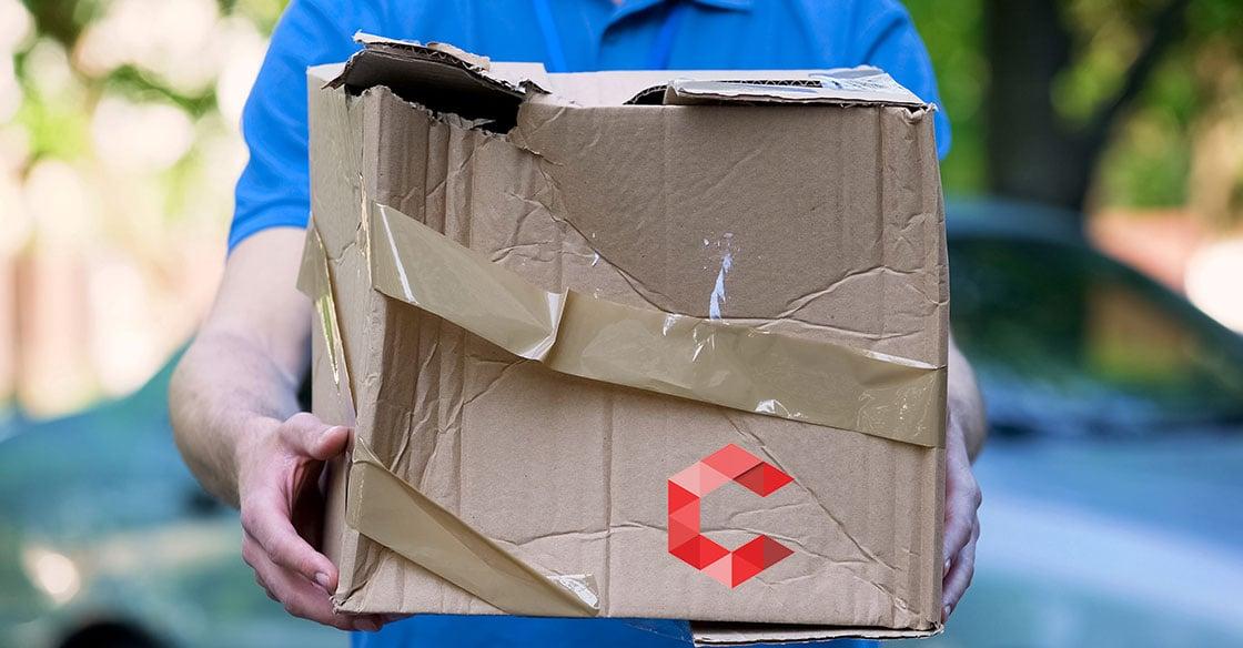 Need-Shipping-Insurance
