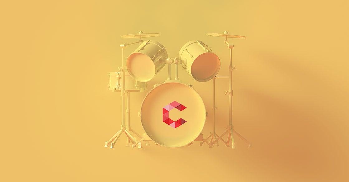 Ship-a-drum-set-1