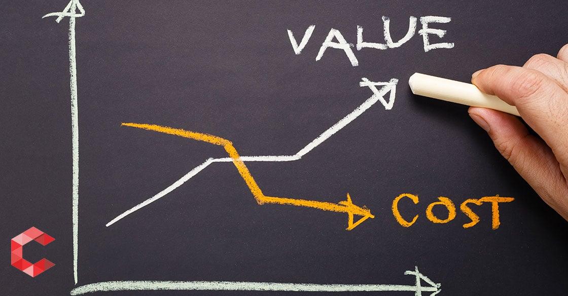 Shipping-Insurance-Cost-Blog