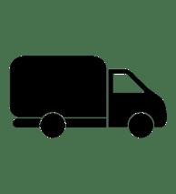TruckIcon