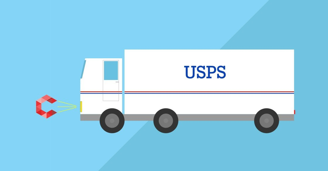 USPS Shipping Insurance Comparing the Costs of Shipping Insurance