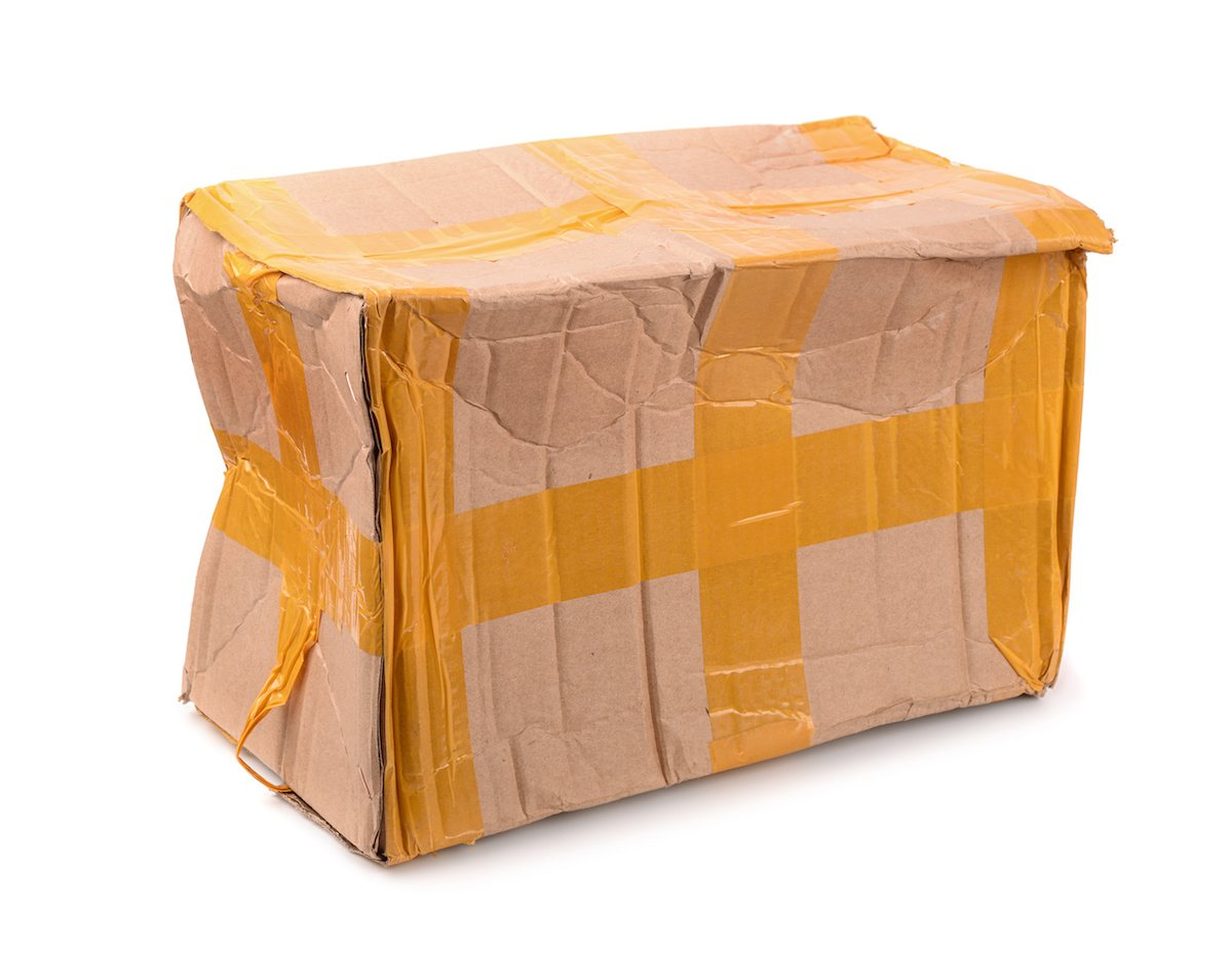 USPS-Damaged-Packages