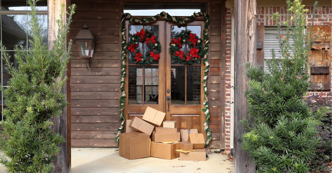 holiday season shipping exception cabrella