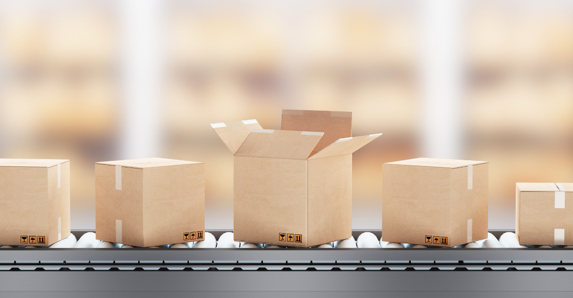 package safety and transparency