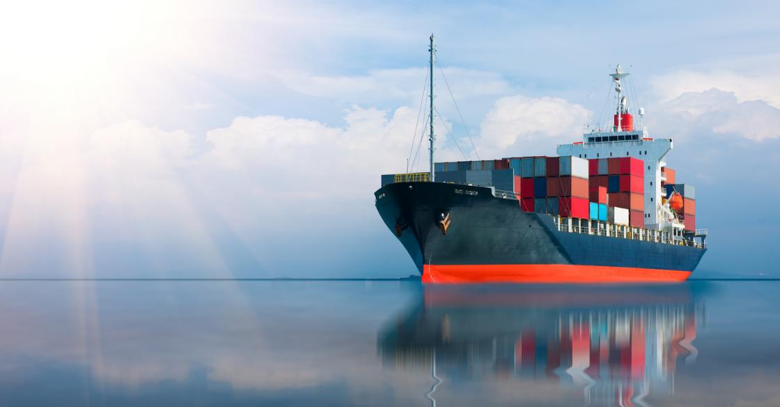Cargo Insurance Coverage