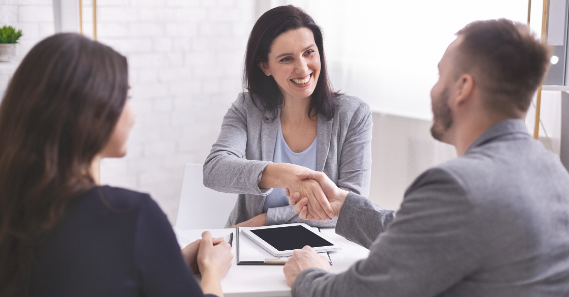 insurance brokers clients needs expectations