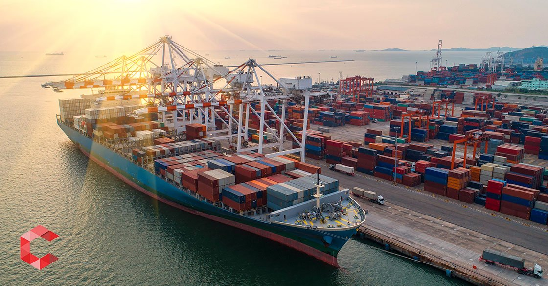 What-is-cargo-shipping-insurance-blog
