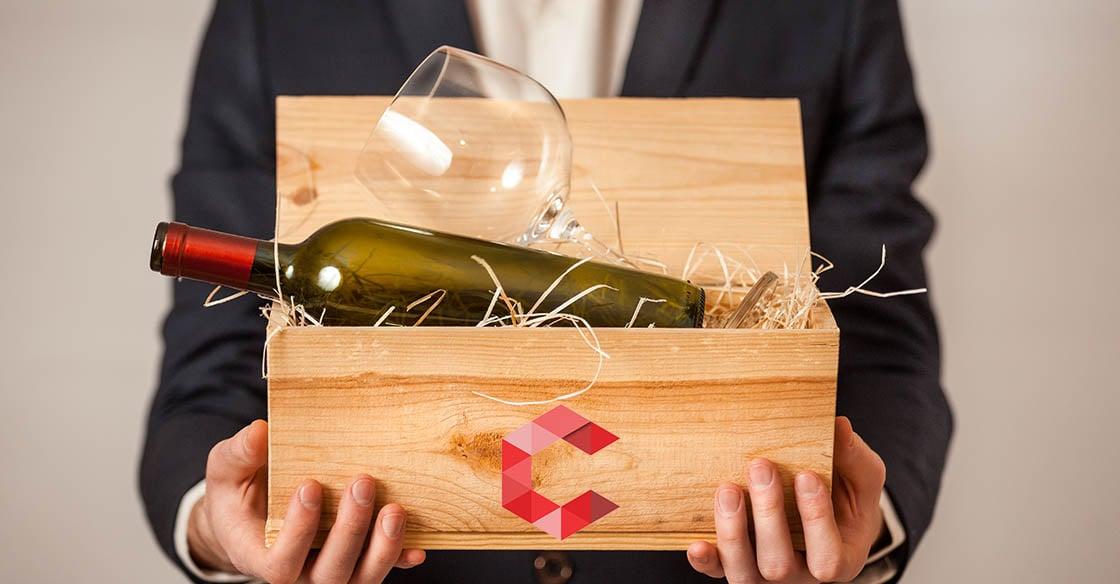 best way to ship wine fedex ups usps