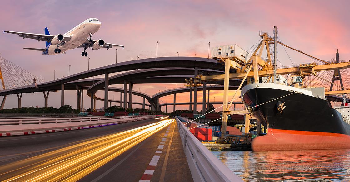 air-freight-vs-ocean-freight-sea-vs-air-freight