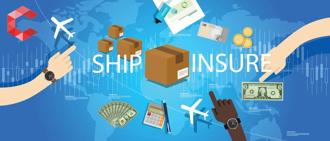 best parcel insurance plan