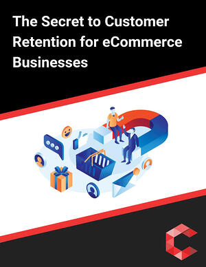 eCommerce Guide to Customer Retention (2)