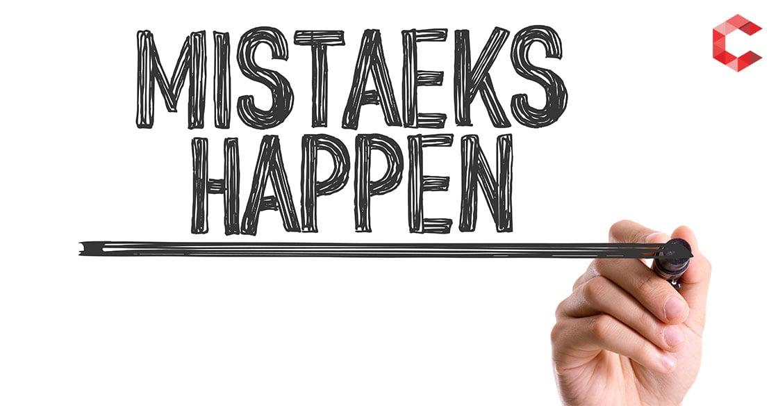 eCommerce-Mistakes-Blog