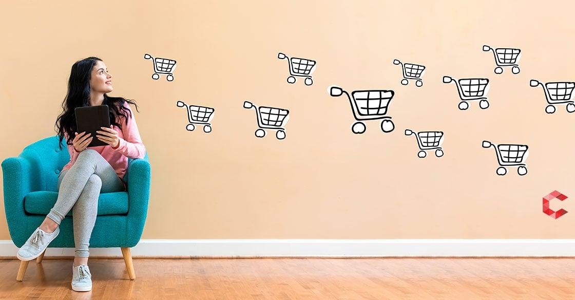 eCommerce-Return-Customers
