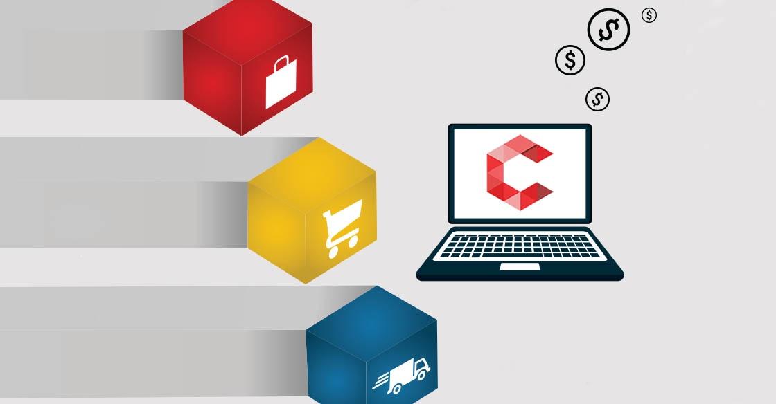ecommerce shipping insurance fulfillment