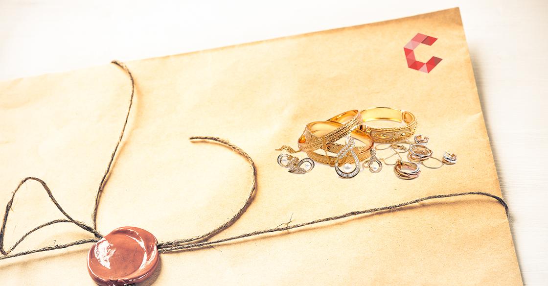 jewelers block insurance blog