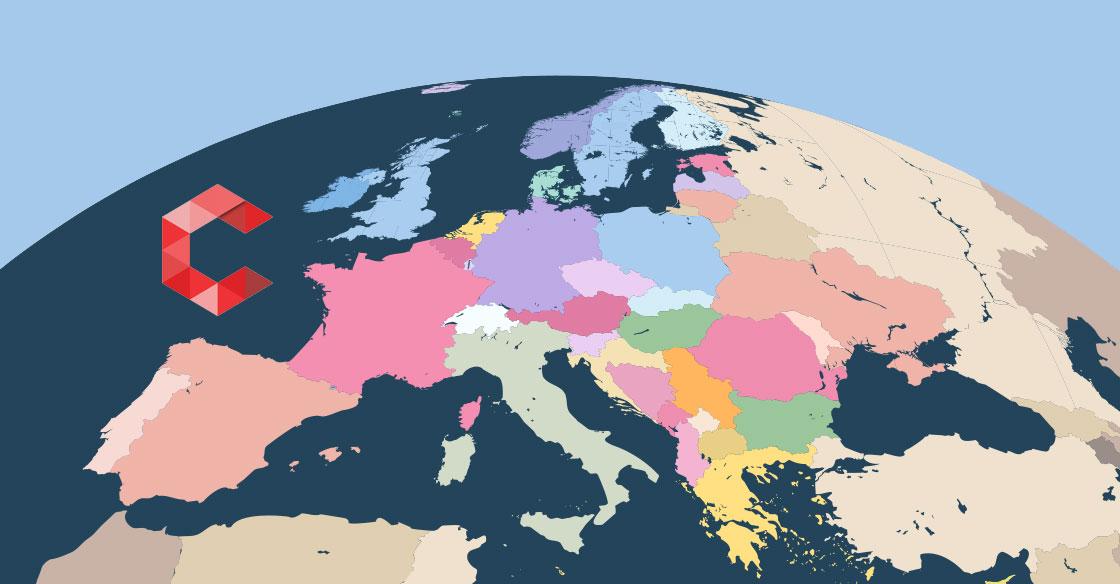 Cabrella-shipping-to-europe
