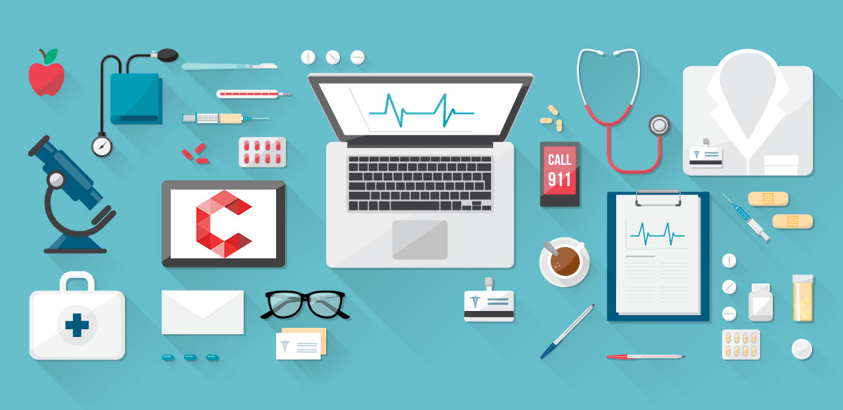 Medical-cabrella-Blog