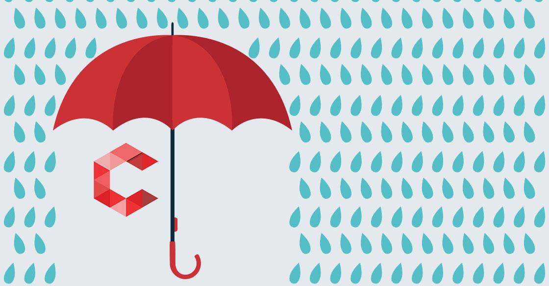 Shipping-Insurance-Blog