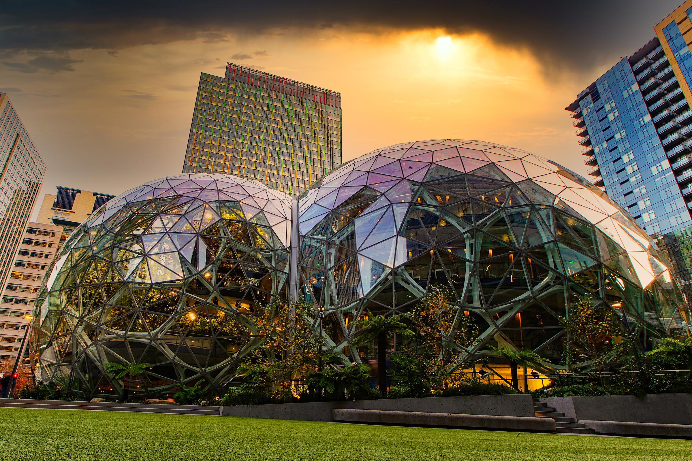 Should you use Amazons FBA