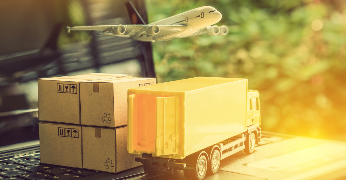Types of Cargo Insurance