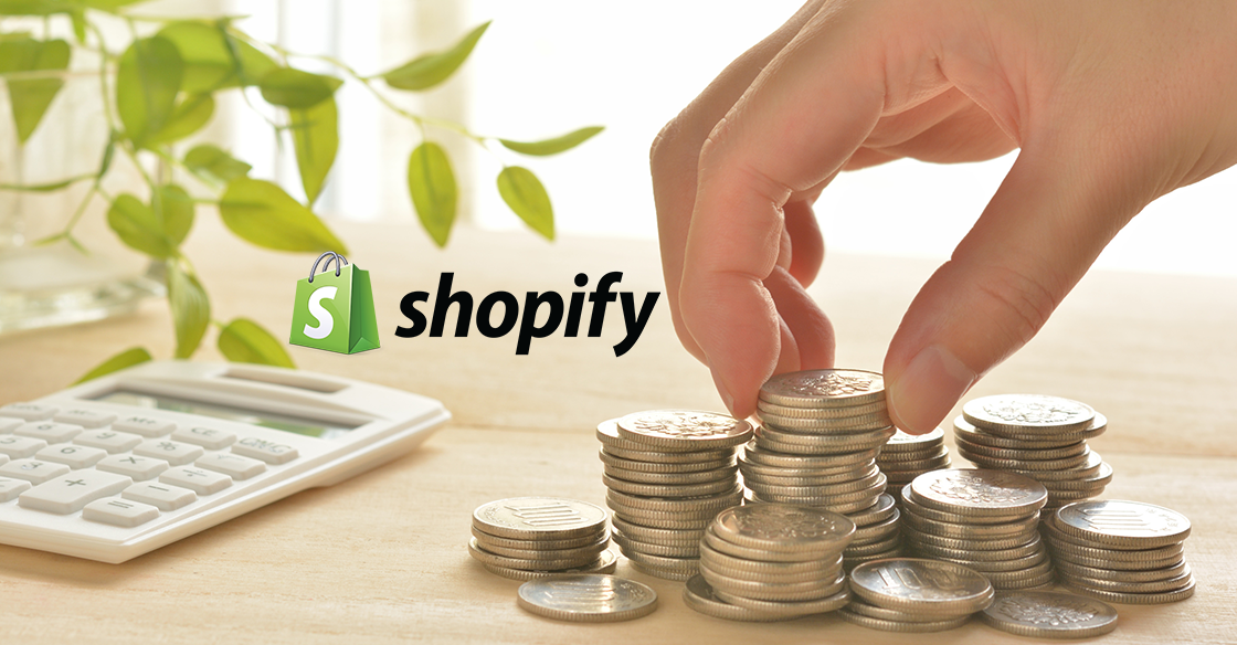 how-to-make-money-on-shopify