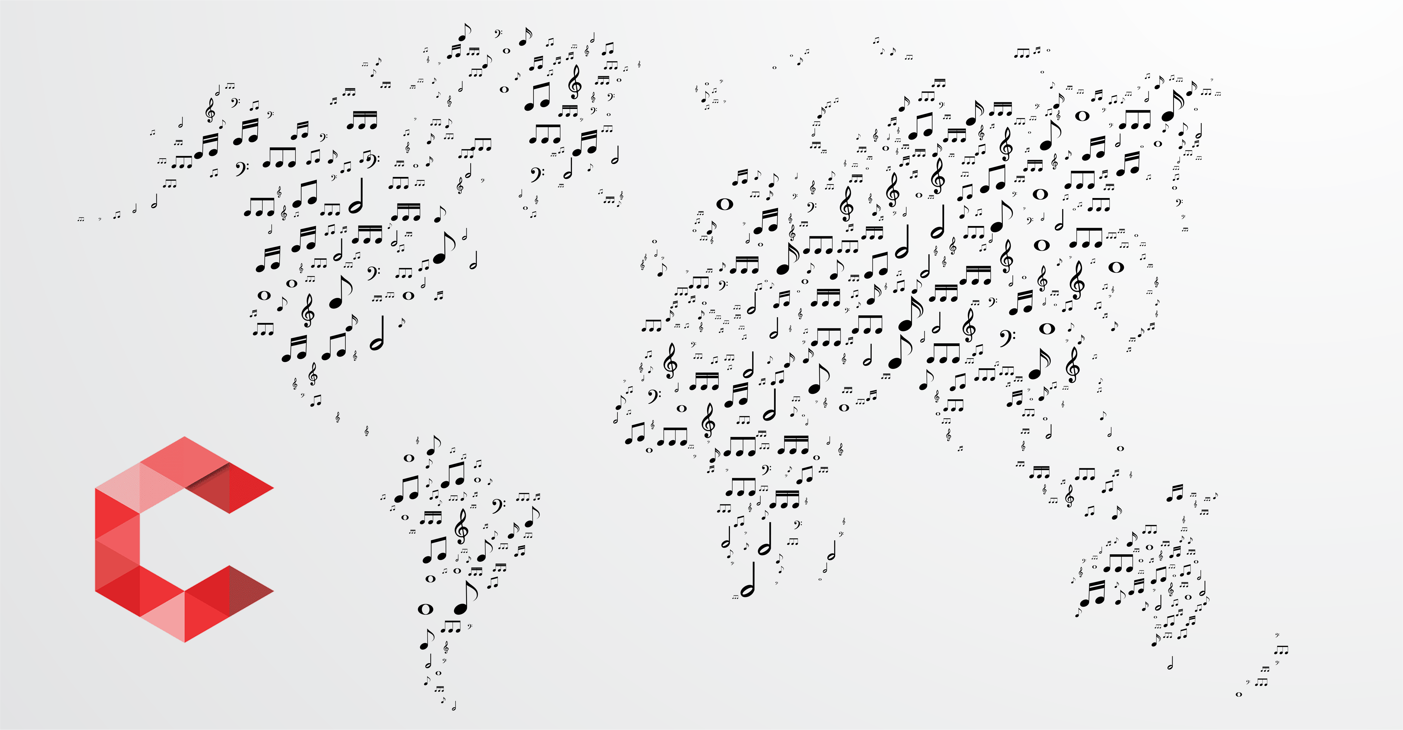 shipping musical instruments internationally